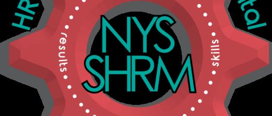 NY State SHRM